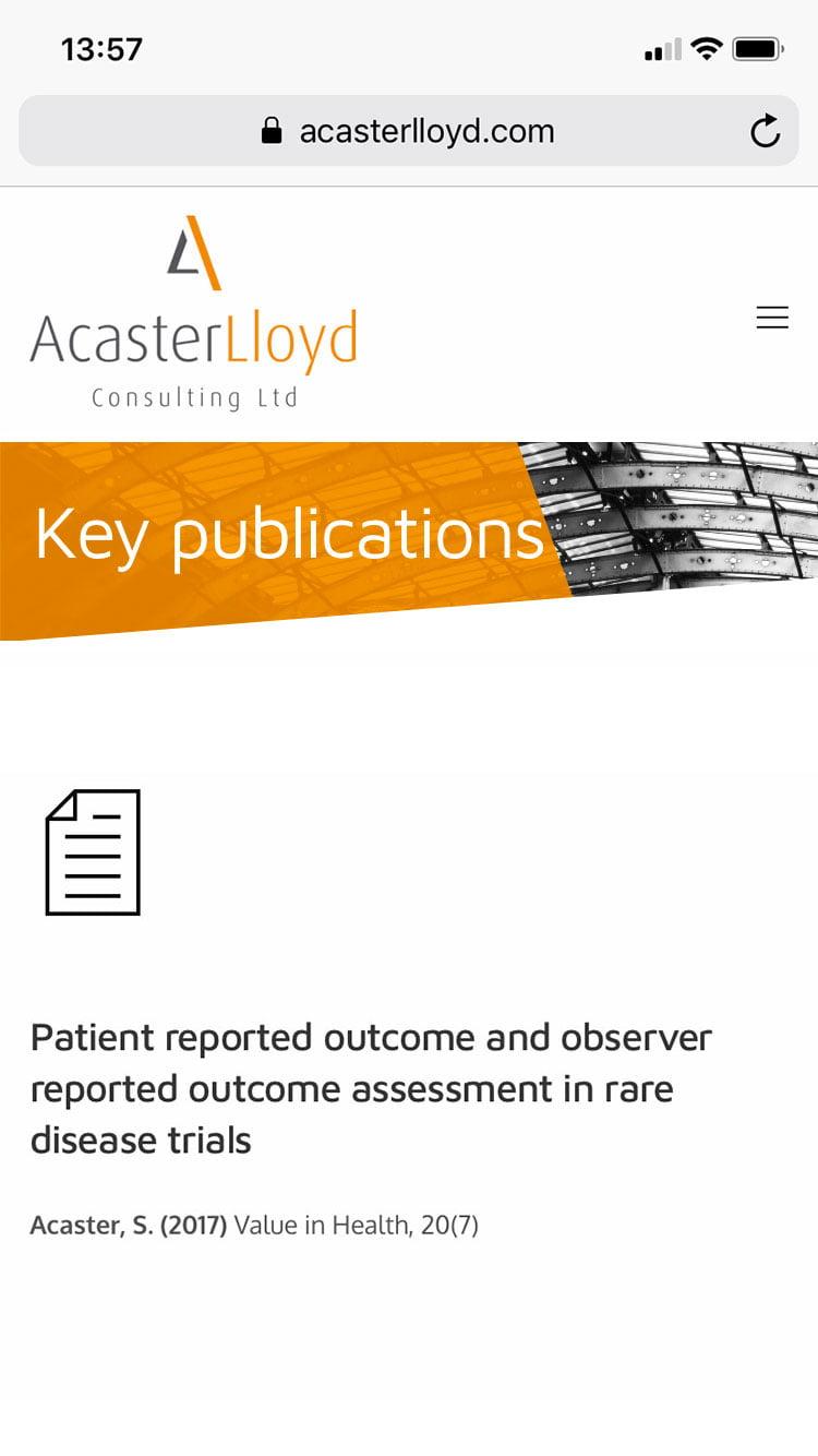 acaster-lloyd-website-design-03b