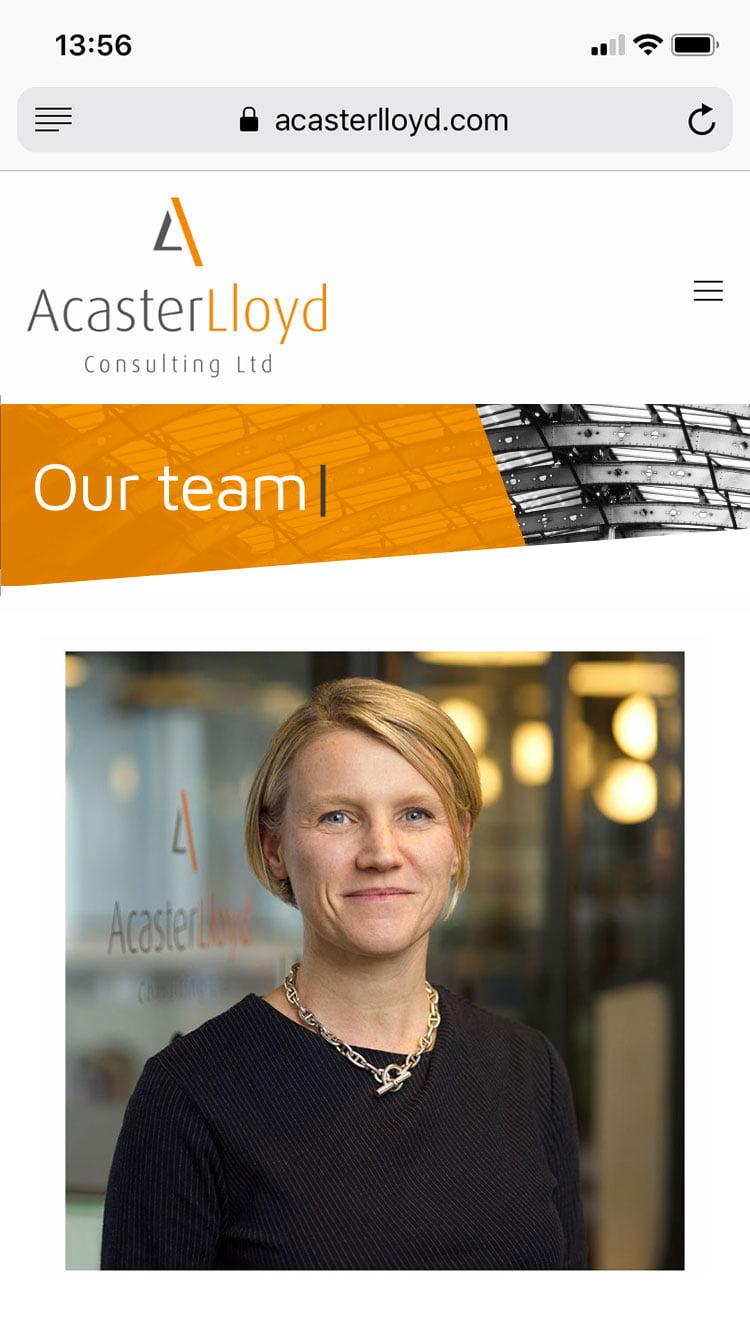 acaster-lloyd-website-design-04b