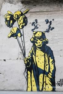 grafit6