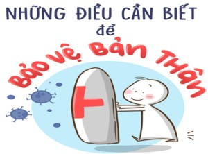 http://tinlanh.org/wp/nnhung-dieu-can-biet-de-bao-ve-ban-than/