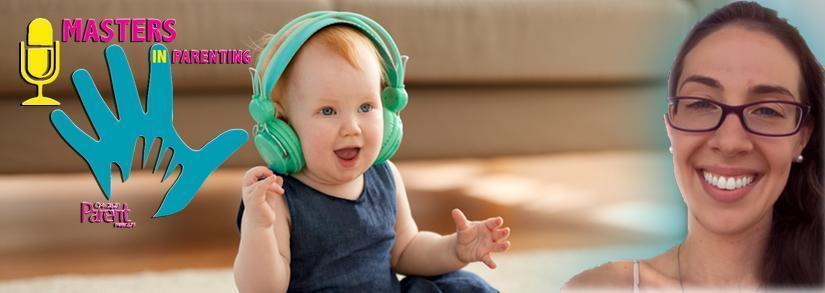 Tinley Park Mom Chicago Parent Podcast