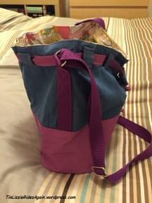 Bucket Bag 9