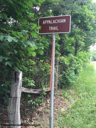 Appallachian Trail