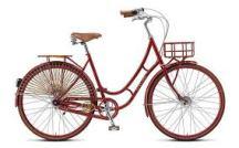 Viva Bike Juliette