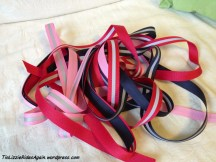2013_March_Ribbon