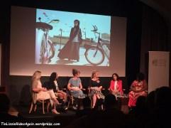 NMWA Bike Event 3