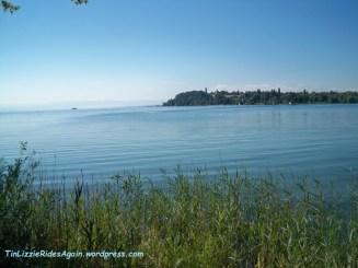 2014_Lake Konstanz