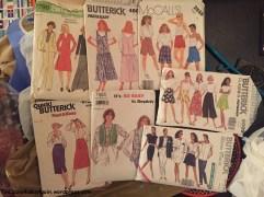 80s-patterns