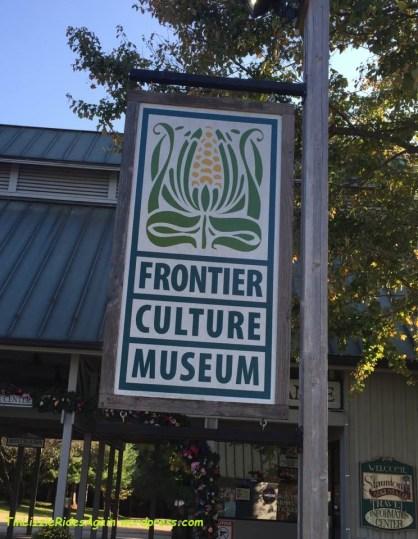 frontier-culture-museum