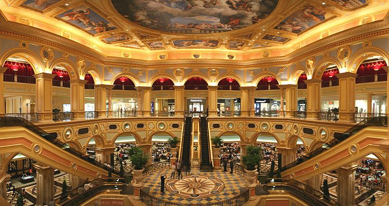 great-staircases-at-venetian-macao
