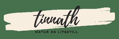 tinnath