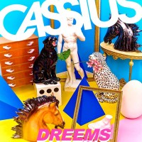 Cassius | Dreems