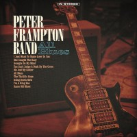 Peter Frampton Band | All Blues