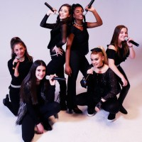 Girl Pow-R Say This Is Us in New Single