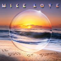 Mike Love | 12 Sides of Summer