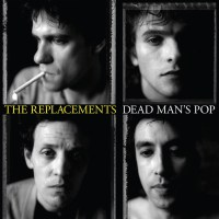 Replacements, Blink, Goo Goos & More Announce Upcoming Releases