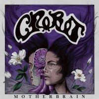 Crobot | Motherbrain