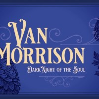 Van Morrison's Three Chords And The Truth Tops Today's Album Announcements
