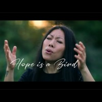 Eunice Keitan | Hope Is A Bird: Exclusive Video Premiere