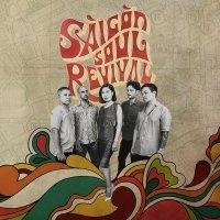 Saigon Soul Revival | Họa Âm Xưa