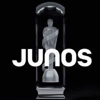 EXCLUSIVE: All the Winners of The 2020 Juno Awards!