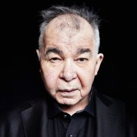 Back Stories | My 2012 Interview With John Prine