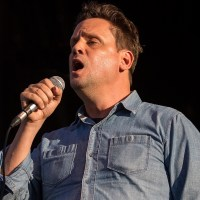 Mark Kozelek Sings (Well, Speaks) Winnipeg's Praises In Epic New Track