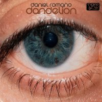 Daniel Romano Turns Flower Child On New Dandelion Album