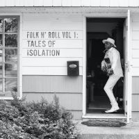 Ondara | Folk N' Roll Vol. 1: Tales Of Isolation