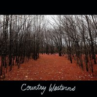 Country Westerns | Country Westerns
