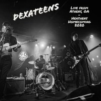 The Dexateens | Live from Athens, GA: Heathens Homecoming 2020