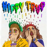 Hippy Trap | Hippy Trap: Exclusive Album Premiere