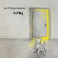 NRBQ's In • Frequencies Tops Today's Album Announcements