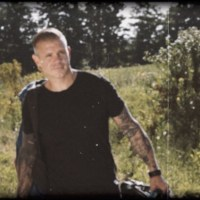 Shane Cloutier Has Trouble Catching Up In New Single & Video