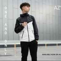 Azym Waits On You To Be His One and Only In New Single