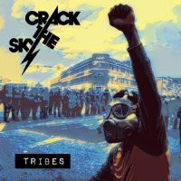 Now Hear This: Crack The Sky | Tribes