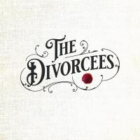 Divorcees Celebrate 16th Anniversary With Drop Of Blood Album
