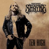 Now Hear This: Christopher Shayne | Ten High