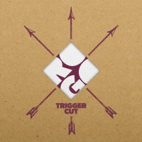Now Hear This: Trigger Cut | Rogo