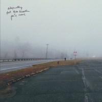 jav3x X Mokita | Sleepwalking Remix (ft. Mike Kinsella): Exclusive Premiere