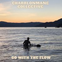 Charrlonmane Collective | Picture Of Your Heart: Exclusive Premiere