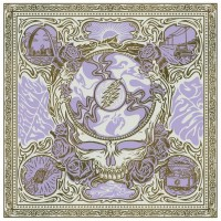 Albums Of The Week: The Grateful Dead | Listen To The River: St. Louis '71 '72 '73