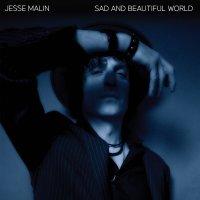 Albums Of The Week: Jesse Malin | Sad & Beautiful World
