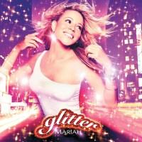 Classic Album Review: Mariah Carey | Glitter
