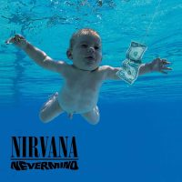 Back Stories | Nirvana's Nevermind & The Grunge Explosion