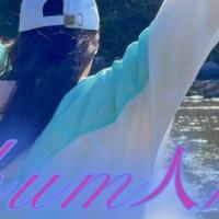 Sad China | hum人n: Exclusive Video Premiere