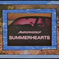 Babyshades | Summerhearts: Exclusive Video Premiere