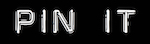 Pinterest-Icon tinnschka.at