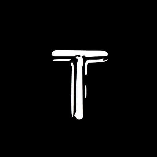 Blog-Icon tinnschka.at