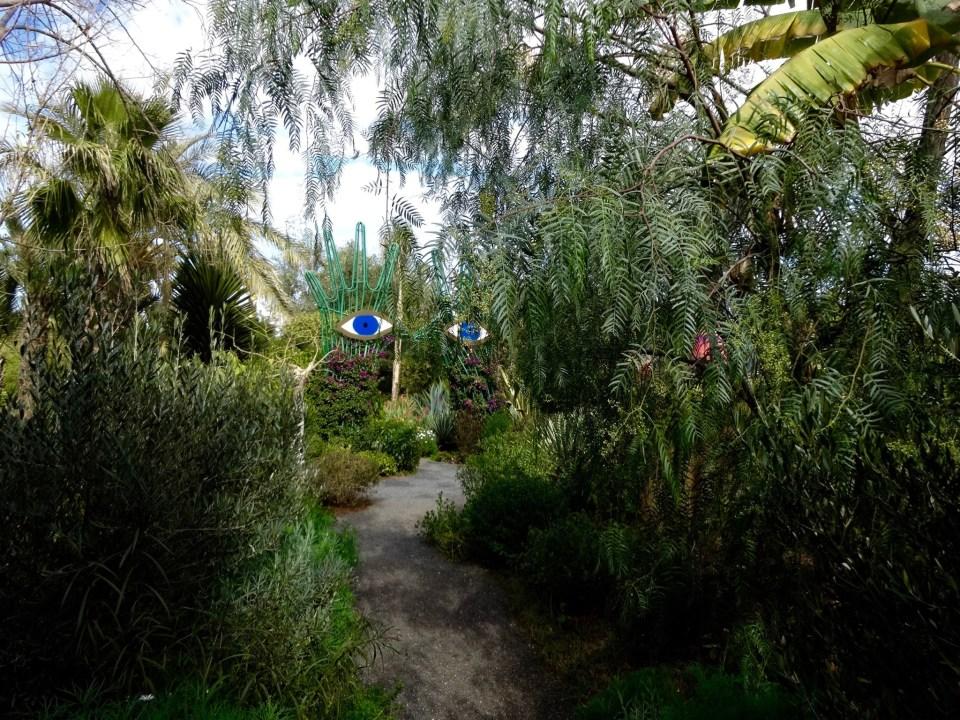 Anima-Garten